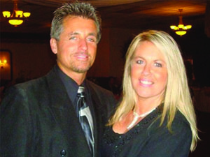 Pastors Ken&Karen Lightfoot