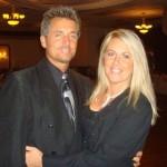 Pastors Ken and Karen Lightfoot