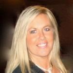 Pastor Karen Lightfoot