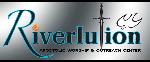banner-logo-small