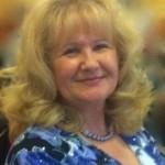 Pastor Pat Gifford